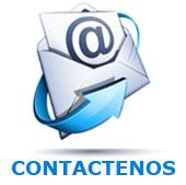 contacto internet